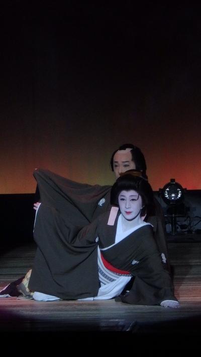 劇団夢の旅公演_f0079071_1113733.jpg