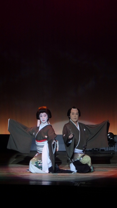 劇団夢の旅公演_f0079071_11151648.jpg
