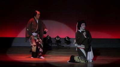 劇団夢の旅公演_f0079071_11154352.jpg
