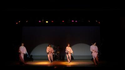 劇団夢の旅公演_f0079071_11171697.jpg