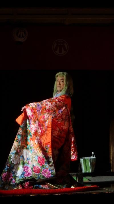 劇団夢の旅公演_f0079071_11182844.jpg