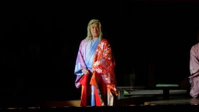 劇団夢の旅公演_f0079071_1118576.jpg