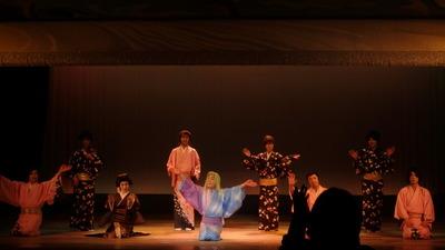 劇団夢の旅公演_f0079071_11194513.jpg