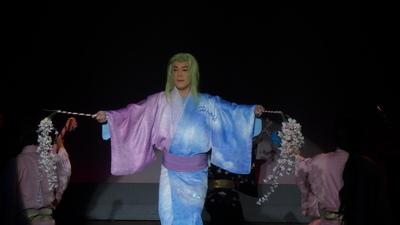劇団夢の旅公演_f0079071_11197100.jpg