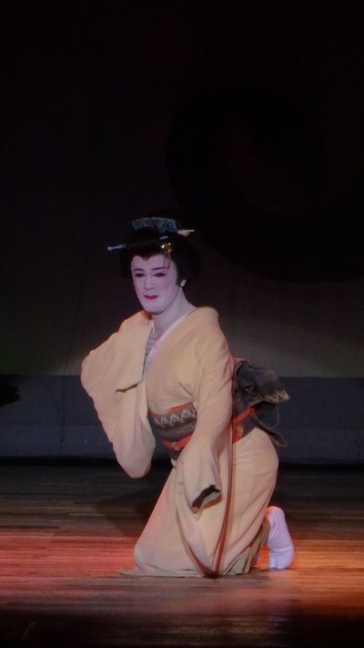 劇団夢の旅公演_f0079071_1171822.jpg