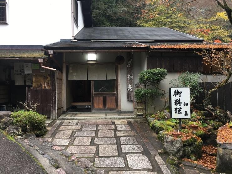 京都出張と、ちょっと心配なR80_f0310771_00045551.jpg
