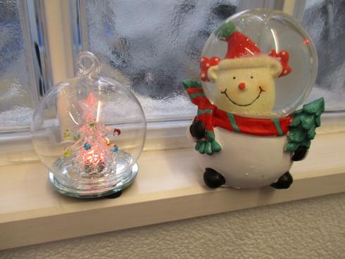 もうすぐクリスマス!_e0190287_16481952.jpg