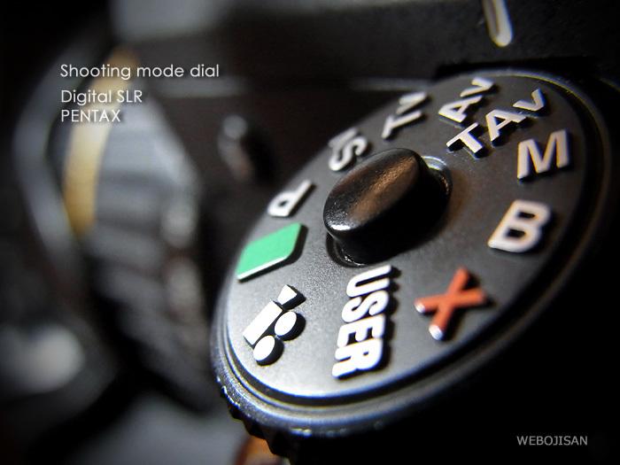 d0147591_14472011.jpg