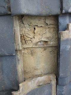 埼玉県の志木市で、雨漏り修理工事_c0223192_23164593.jpg