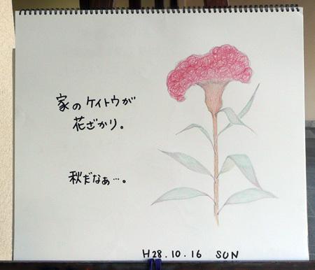 b0364195_16265222.jpg