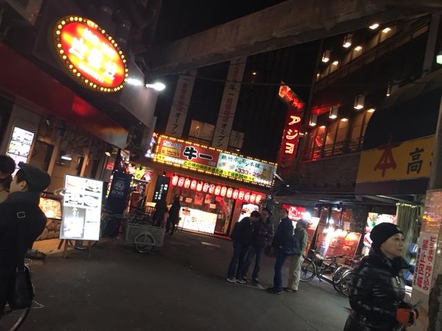 鶴橋遊びと河内へいきました。_a0050302_214419.jpg