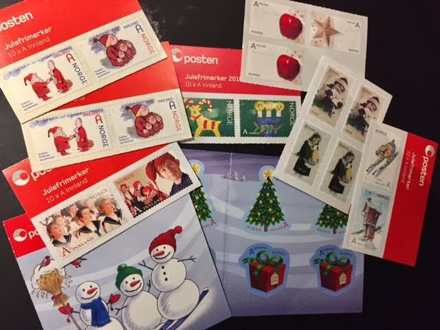 今年のクリスマス切手_a0229904_06200108.jpg