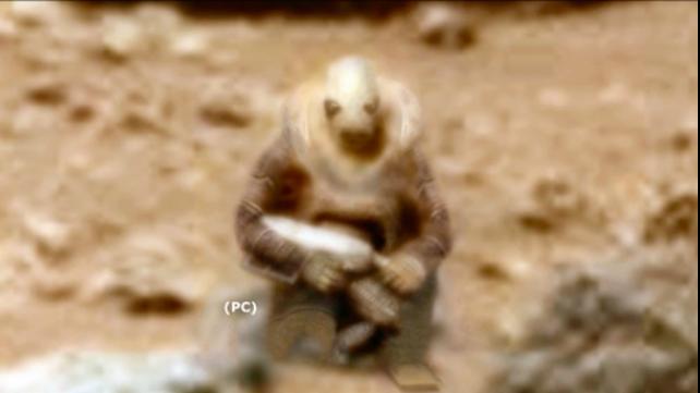 ついに火星でエイリアンの姿が捉えられた!?2:「NASA元画像から復元した昆虫型宇宙人とは?」_a0348309_12193185.png