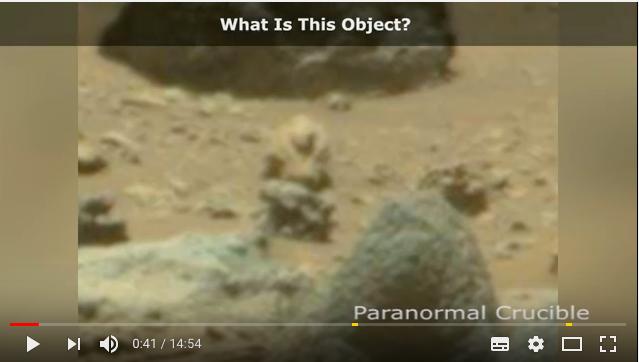 ついに火星でエイリアンの姿が捉えられた!?2:「NASA元画像から復元した昆虫型宇宙人とは?」_a0348309_12232791.png