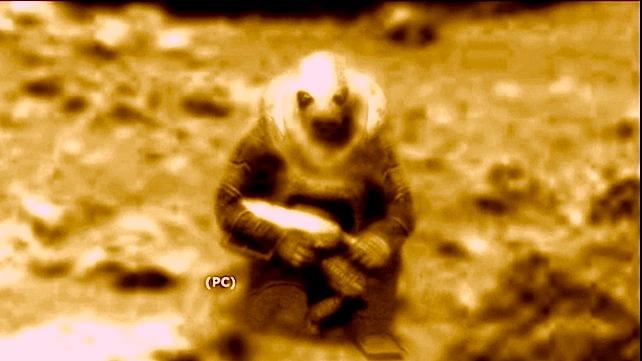ついに火星でエイリアンの姿が捉えられた!?2:「NASA元画像から復元した昆虫型宇宙人とは?」_a0348309_12284081.jpg
