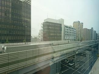 東京のお天気、半世紀以上ぶりに?!_d0091909_14291399.jpg
