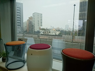 東京のお天気、半世紀以上ぶりに?!_d0091909_1429582.jpg