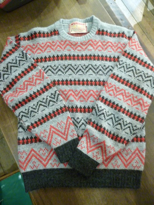 men\'s sweater_a0182112_15372093.jpg