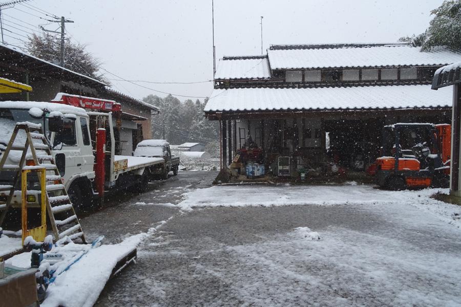 茨城県南も大雪注意報_d0151813_127164.jpg