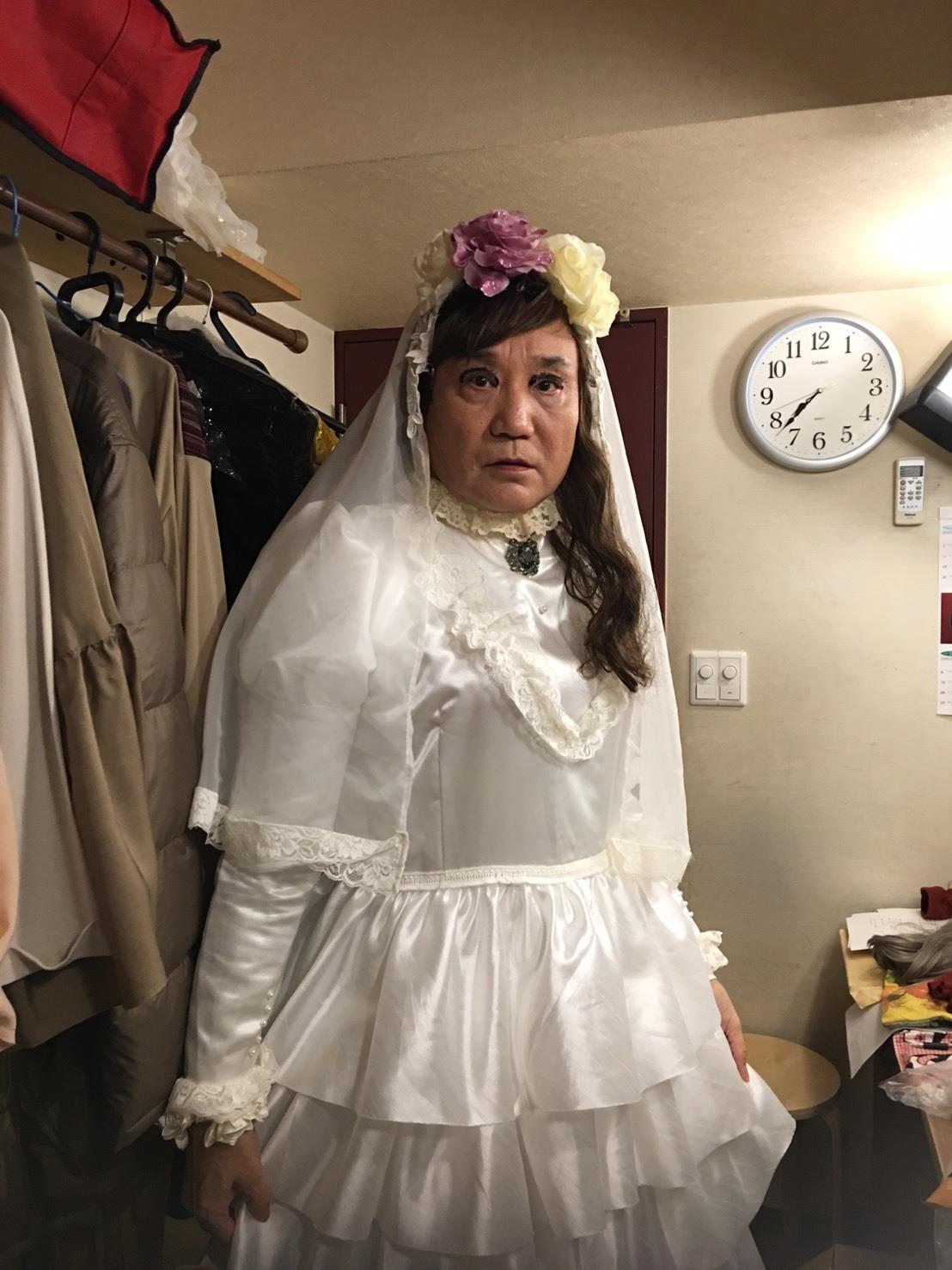スセリ劇場_a0163623_21205103.jpg