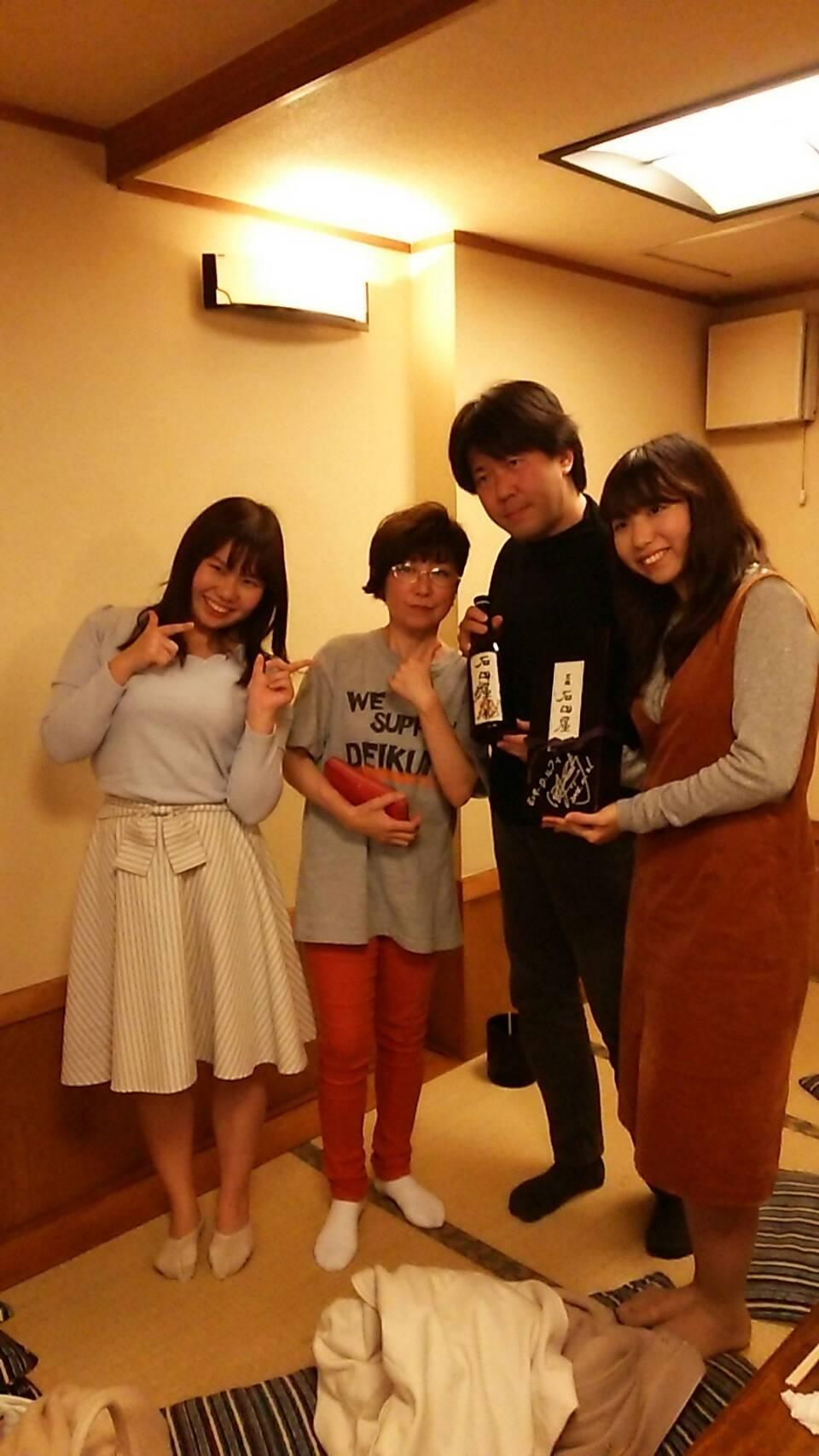 スセリ劇場_a0163623_21212176.jpg