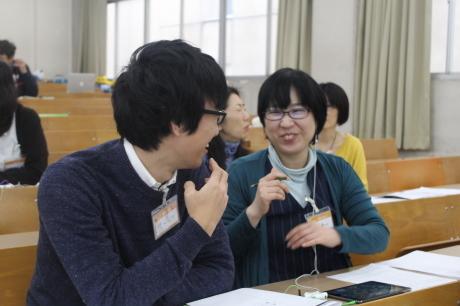 【青学WSD】こども向けワークショップの実習と省察_a0197628_11510442.jpg