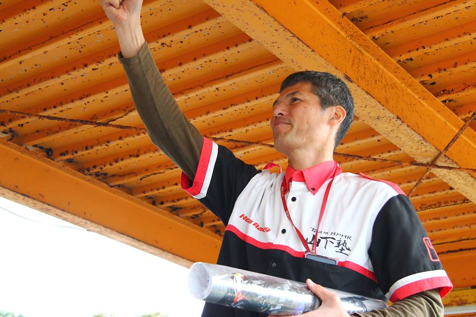 コニーカップ最高!ですやん!_f0056935_113537100.jpg