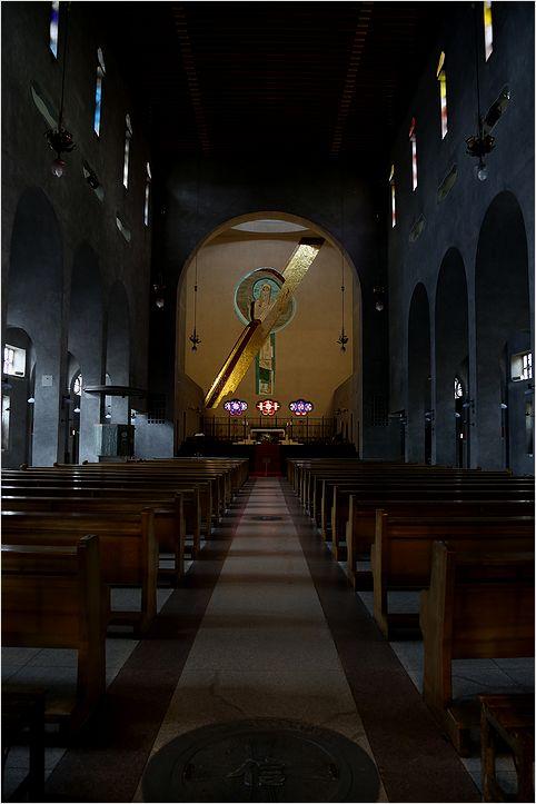 世界平和大聖堂_a0256349_19433846.jpg