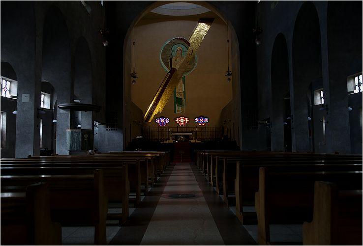 世界平和大聖堂_a0256349_19435186.jpg