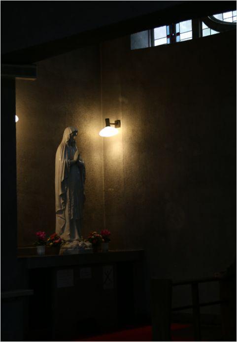 世界平和大聖堂_a0256349_19441841.jpg