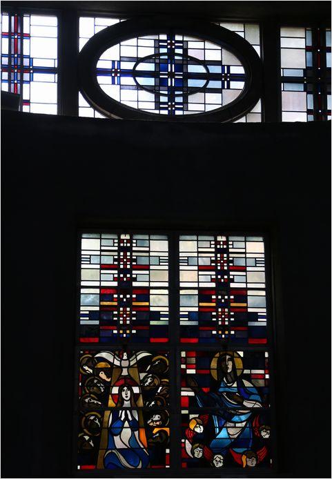 世界平和大聖堂_a0256349_19442974.jpg