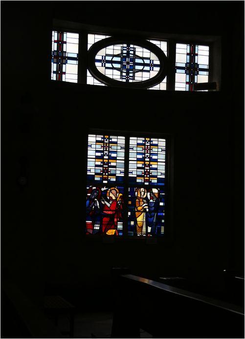 世界平和大聖堂_a0256349_1944395.jpg