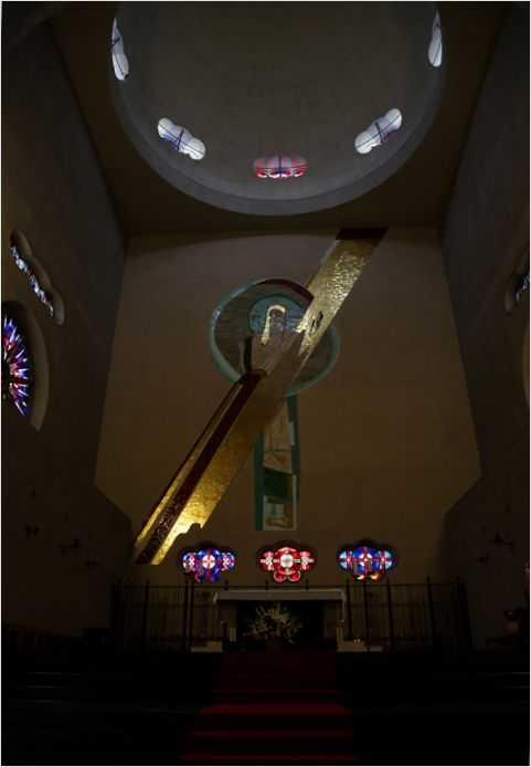 世界平和大聖堂_a0256349_1944566.jpg