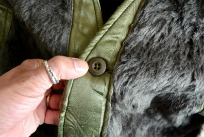 Greek army m65 jacket liner squat version_f0226051_1413117.jpg