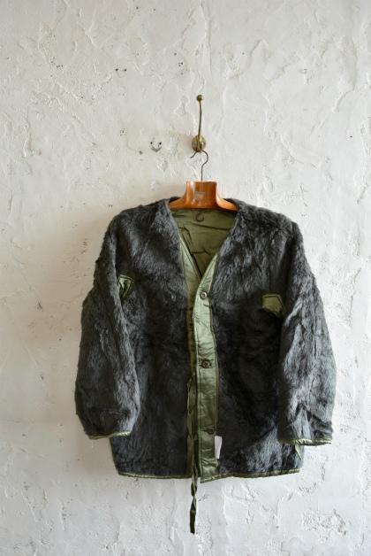 Greek army m65 jacket liner squat version_f0226051_1464652.jpg