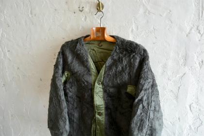 Greek army m65 jacket liner squat version_f0226051_1472219.jpg