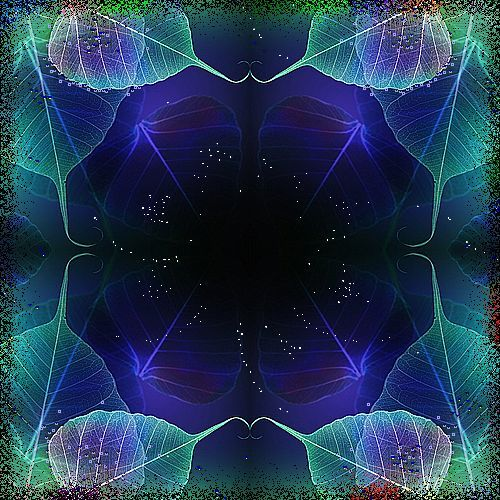 b0133752_23044210.jpg