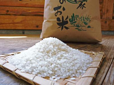 無農薬の『雑穀米』、『発芽玄米』 平成28年度の新米の『雑穀米』、『発芽玄米』大好評発売中!_a0254656_17135684.jpg