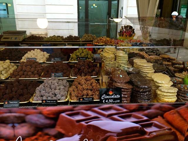 チョコレート市場_a0087957_237151.jpg
