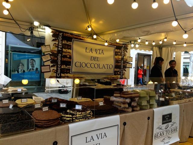 チョコレート市場_a0087957_2385412.jpg