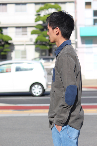 服は面白くないとね_f0375159_16094165.jpg