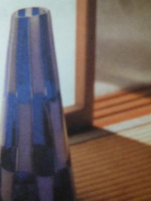 gallay その1ヴェネチアンガラスに魅了されて_a0165160_08053725.jpg