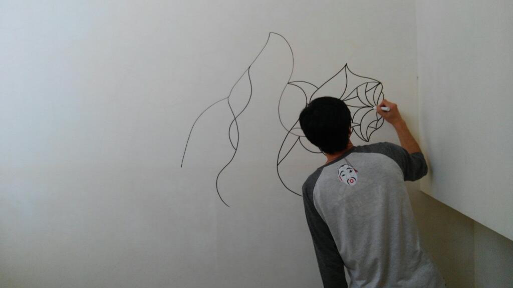 絵を描く人おかえり_e0131462_00184402.jpg