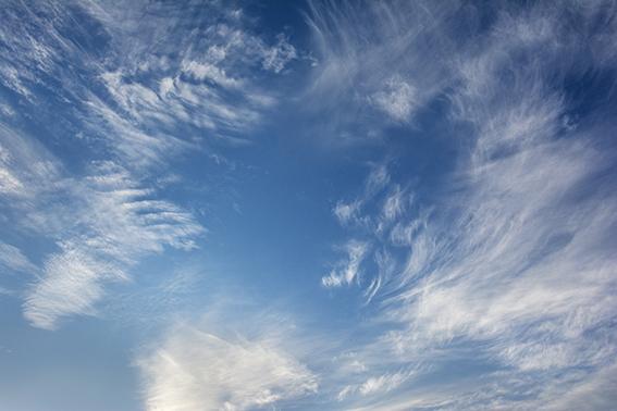 雲まんだら_f0143469_18201451.jpg