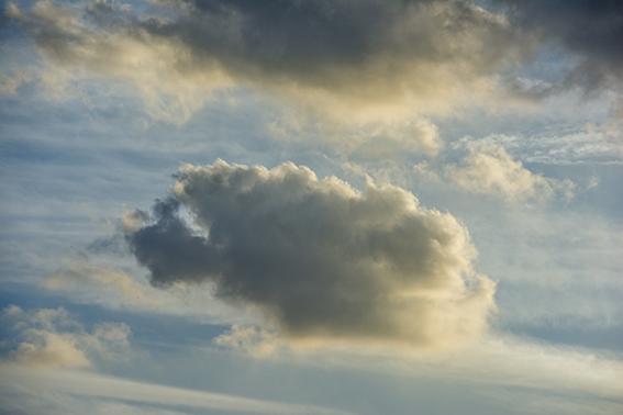 雲まんだら_f0143469_18203532.jpg