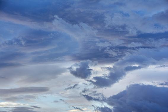 雲まんだら_f0143469_18213833.jpg