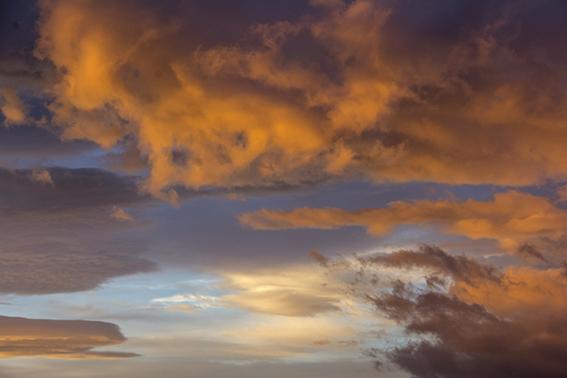 雲まんだら_f0143469_18221852.jpg