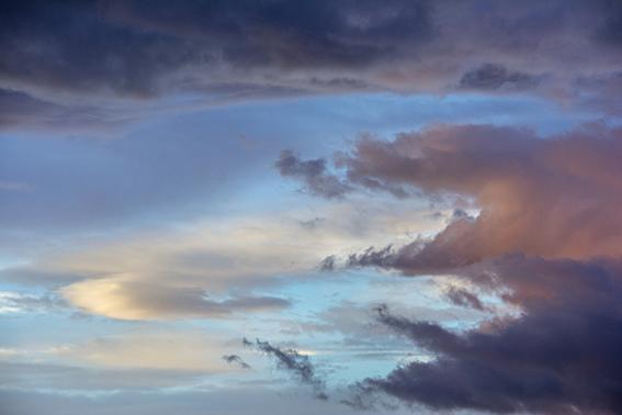 雲まんだら_f0143469_1822373.jpg
