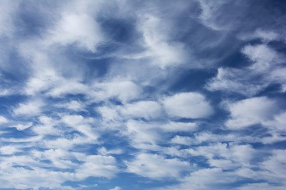 雲まんだら_f0143469_1823829.jpg