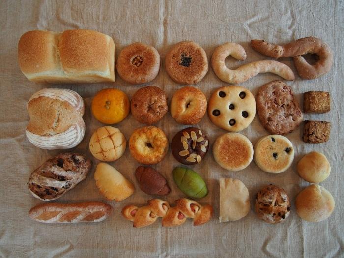 「ぱんの人」のパン販売日_a0325273_00371245.jpg